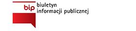 bip.ump.pl