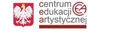 cea-art.pl