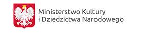 mkidn.gov.pl