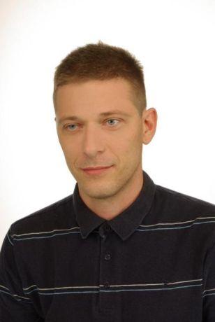 Piotr Gruk