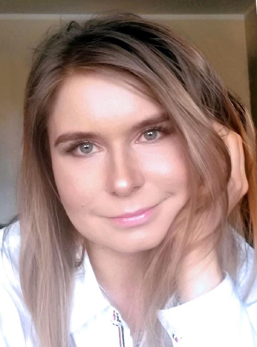 mgr Natalia Latarska