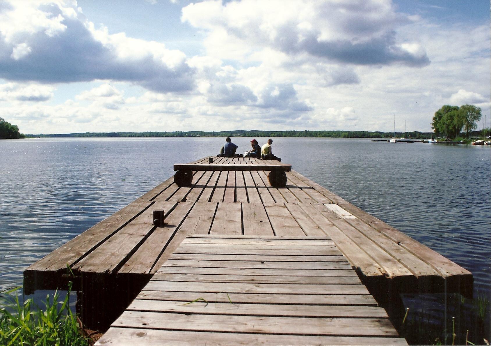 2006_Koszelowka
