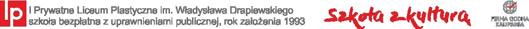 Plastyk Płock | Liceum Plastyczne